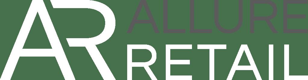 Allure Retail