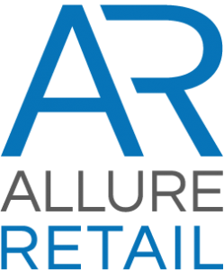 Allure Retail - Retail Leasing Services